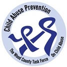 Child Abuse Prevention