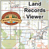 Land Records Management - Planning & Zoning - Wood County ... on gis city map of texas, gis map layers, gis maps online,